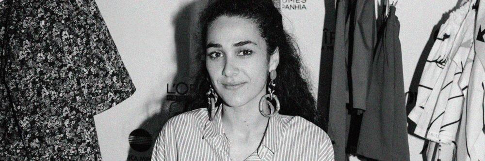 Rita Sá