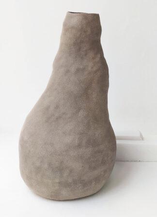 ater-portuguese-handmade-ceramics-white-tall-bottle