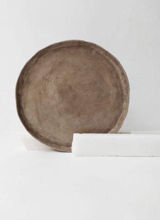 ater-portuguese-handmade-ceramics-white-small-plate-scar-id