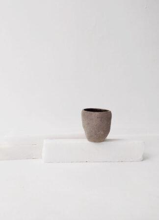 ater-portuguese-handmade-ceramics-white-small-cup-scar-id