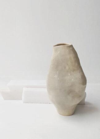 ater-portuguese-handmade-ceramics-white-tall-bottle-scar-id
