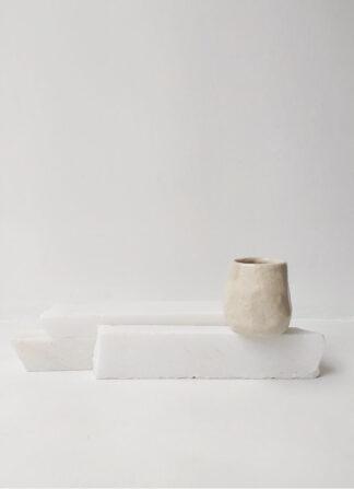 ater-portuguese-handmade-ceramics-cup-scar-id