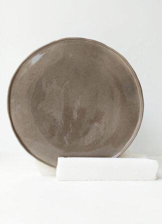 ater-portuguese-handmade-ceramics-grey-plate-scar-id
