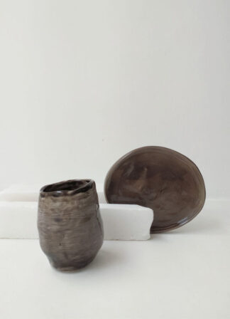 ater-portuguese-handmade-ceramics-scar-id