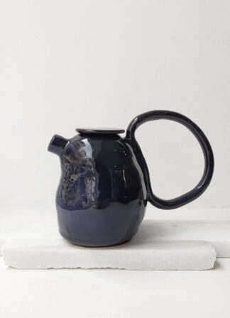 ater-portuguese-handmade-ceramics-black-tea-pot-scar-id