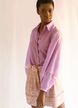 nopin-portuguese design-fashion