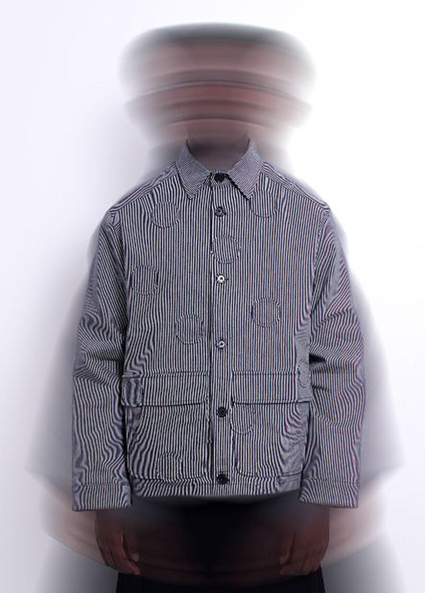 scar-id-alexandra-moura-ss21-casaco-coat-almr-1