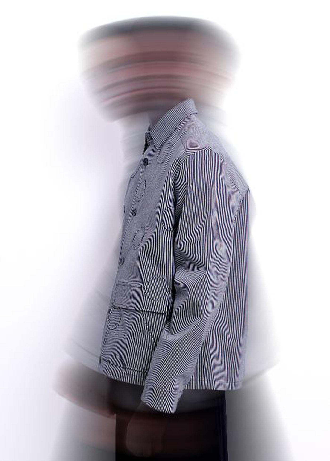 scar-id-alexandra-moura-ss21-casaco-coat-almr-4
