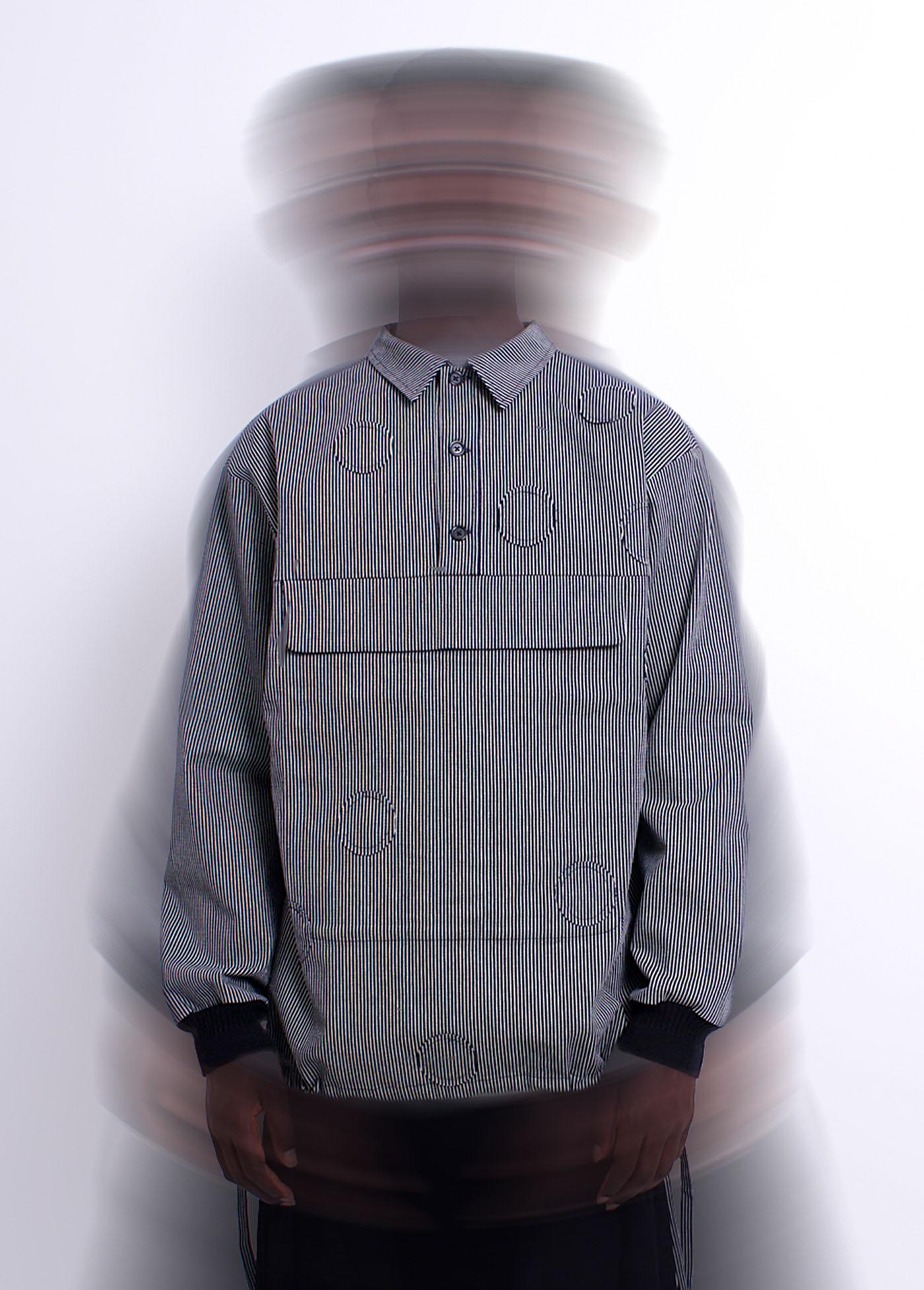 scar-id-alexandra-moura-ss21-sweater-camisola-anda-1