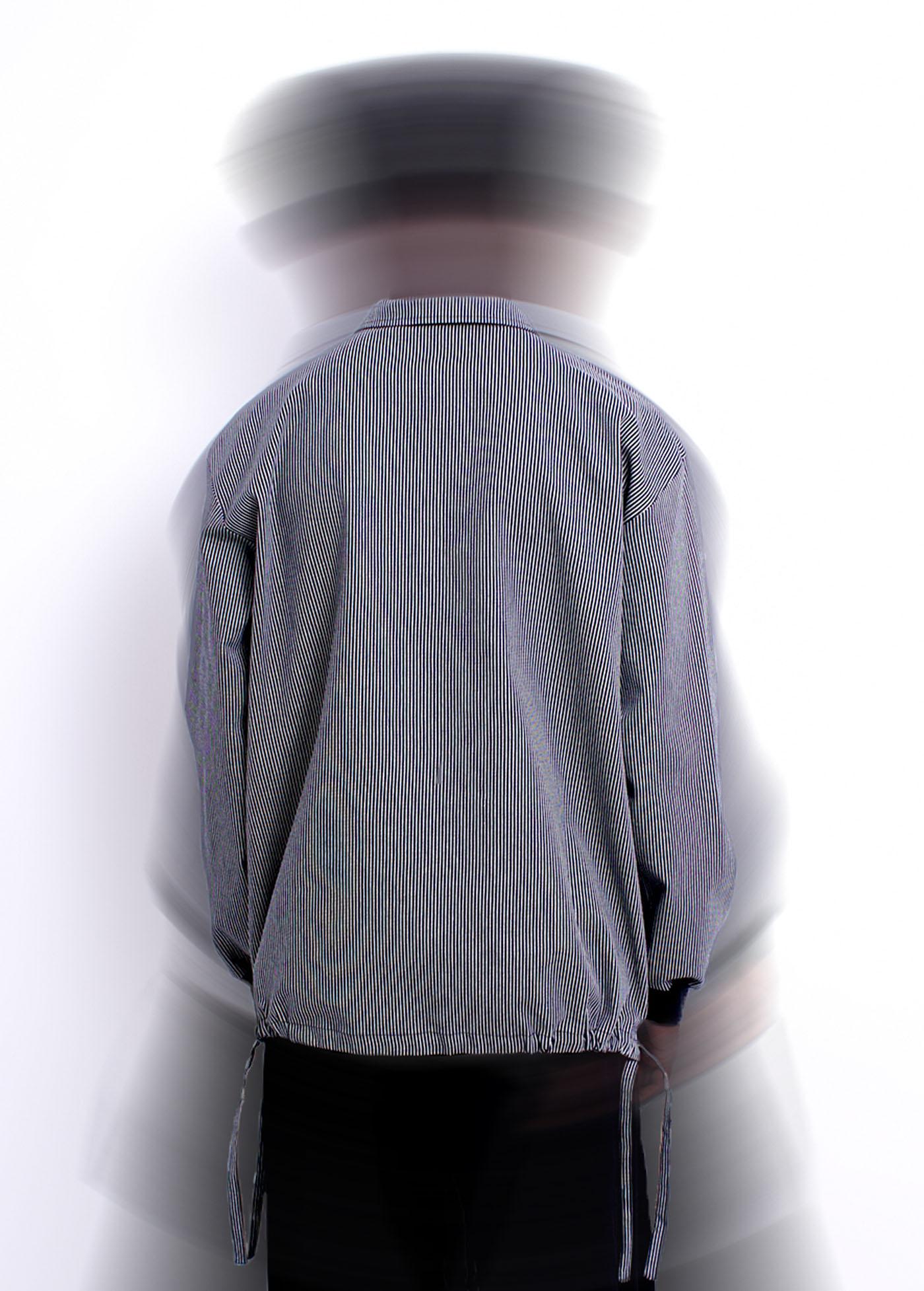 scar-id-alexandra-moura-ss21-sweater-camisola-anda-3