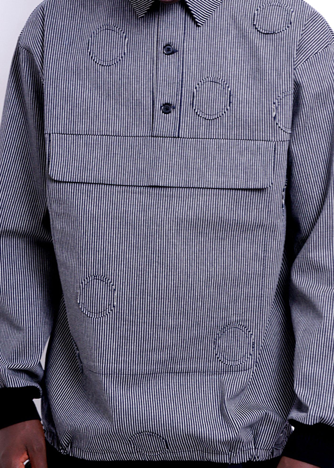 scar-id-alexandra-moura-ss21-sweater-camisola-anda-4