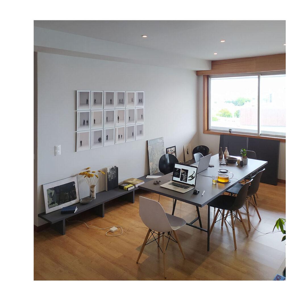 scar-id-atelier-apartamento-anibal-cunha-porto-1-interiores-arquitectura