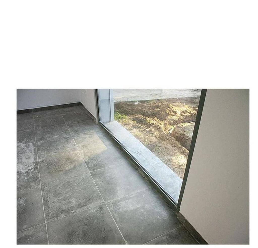 scar-id-atelier-casa-almada-arquitectura
