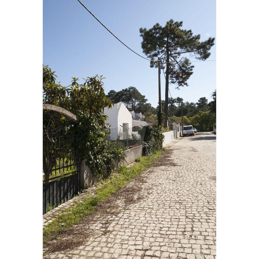 scar-id-atelier-casa-almada-fachada-arquitectura