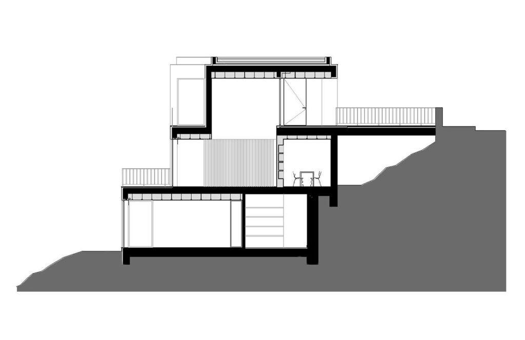 scar-id-atelier-casa-coimbra-corte-arquitectura