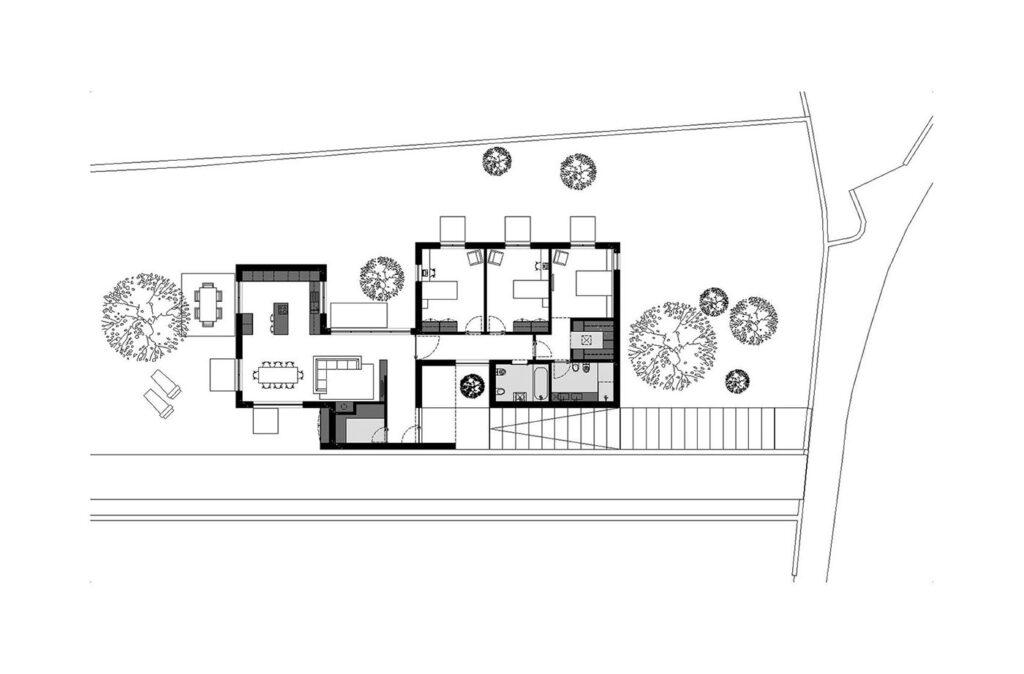 scar-id-atelier-casa-guimaraes-tavares-arquitectura