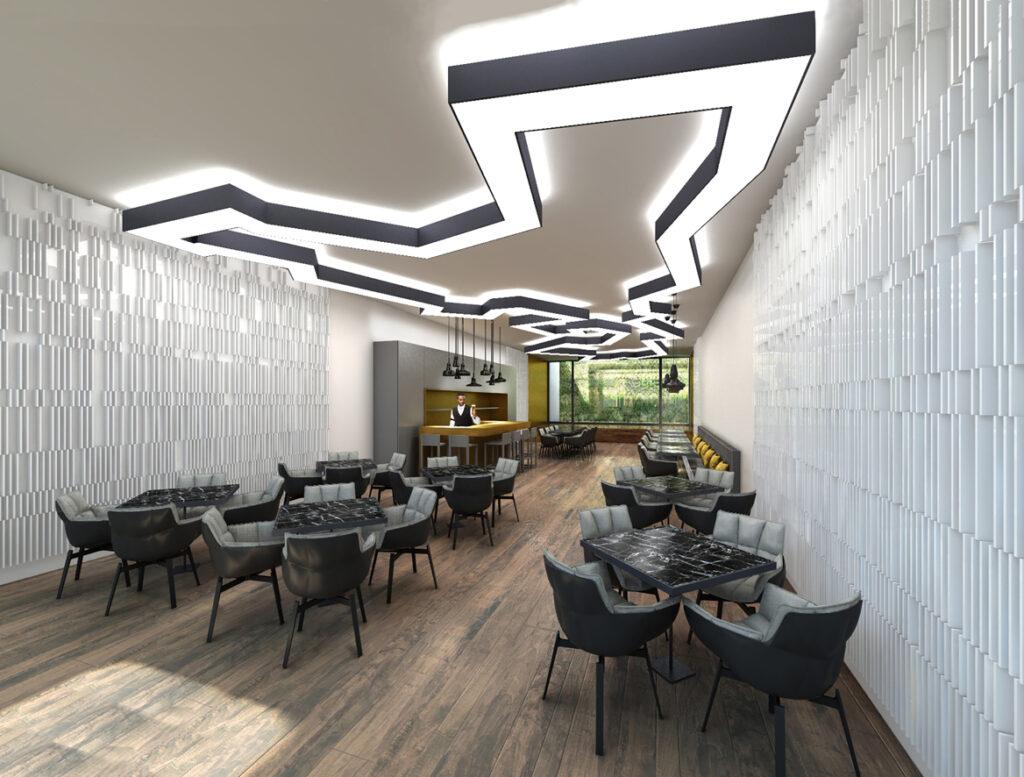 scar-id-atelier-lounge-luanda-1-arquitectura-interiores
