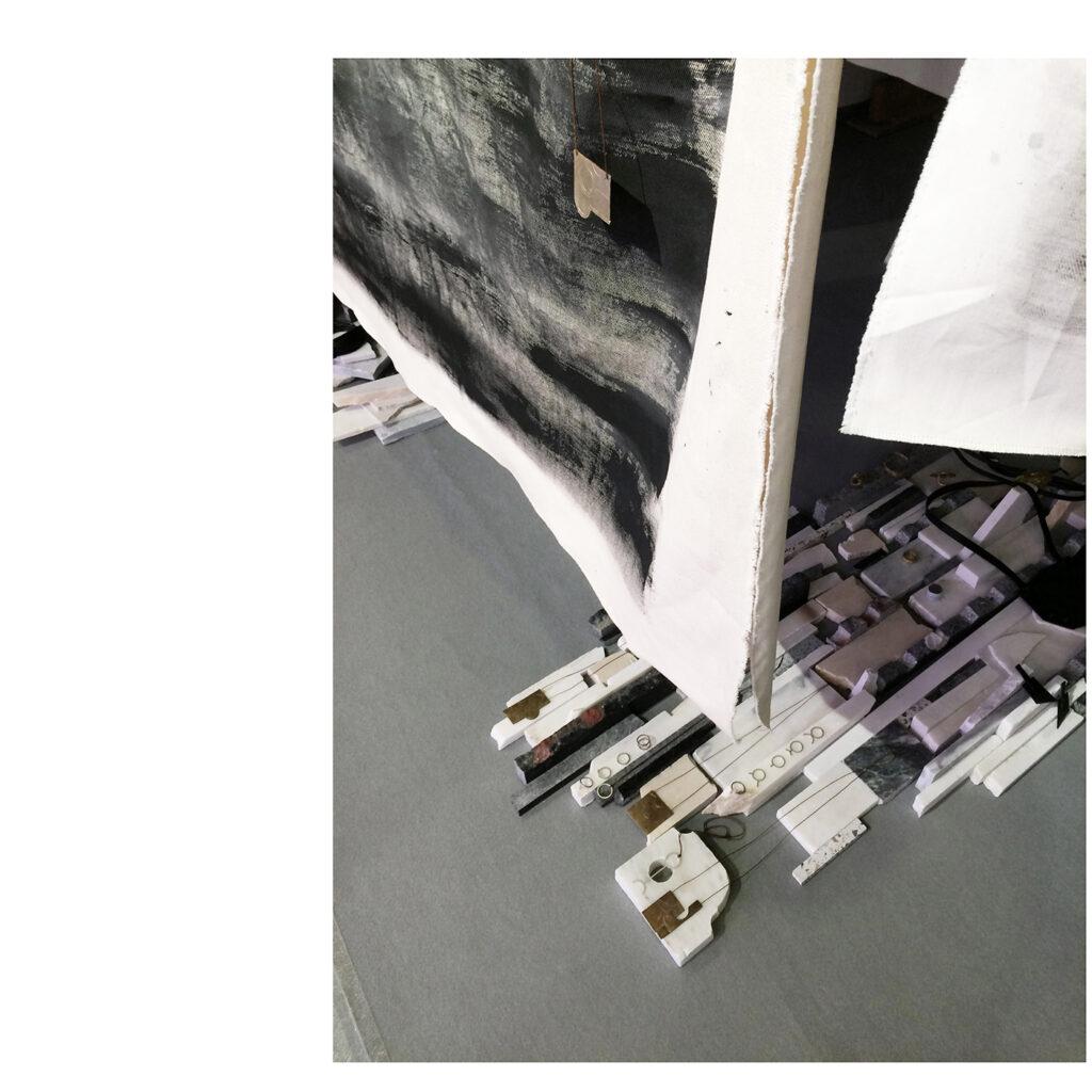 scar-id atelier portojoia ambientes