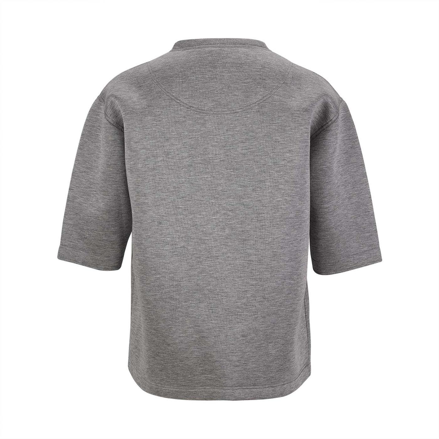 Scuba T-Shirt Estelita Mendonça