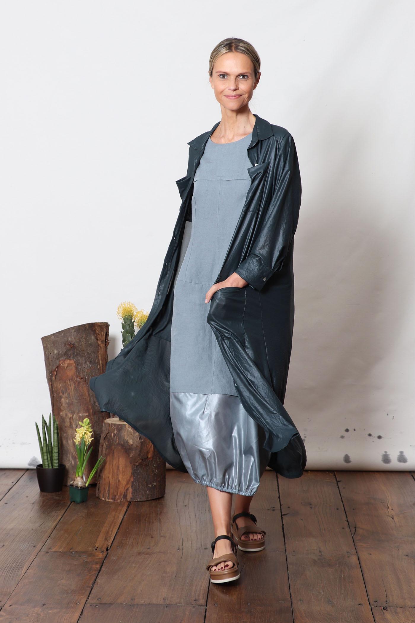scar-id-obi-coat-casaco-tanizaki-1