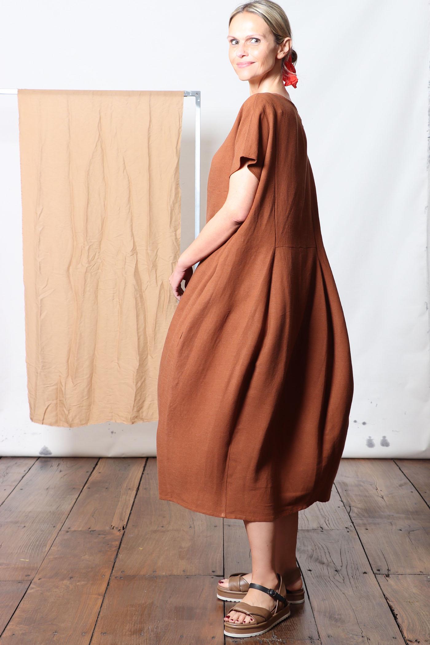 scar-id-obi-dress-vestido-kimura-2