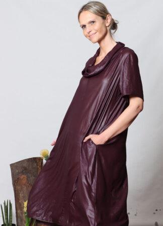 scar-id-obi-dress-vestido-koda-1-mini