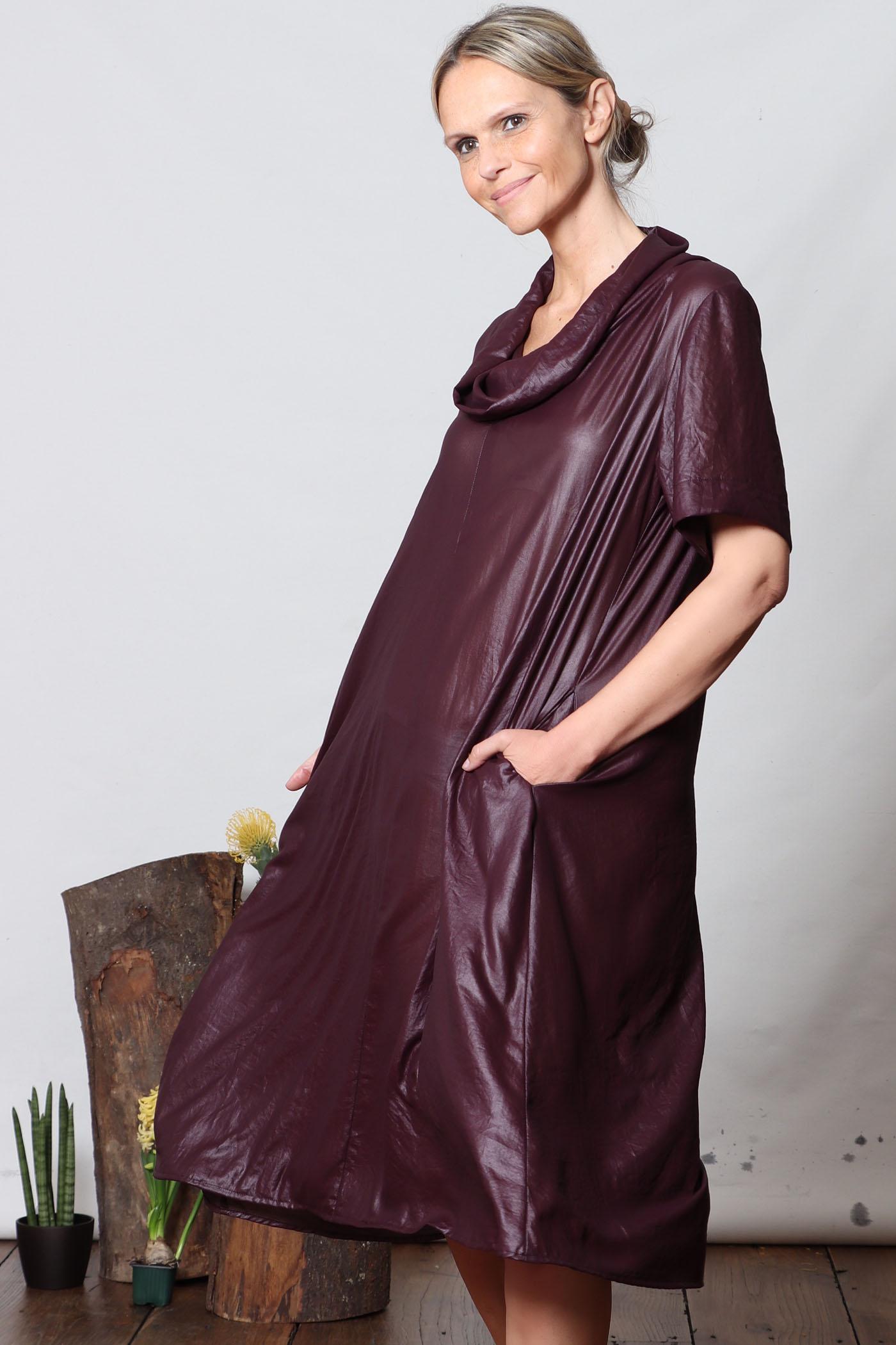 scar-id-obi-dress-vestido-koda-1