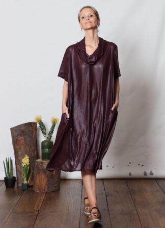 scar-id-obi-dress-vestido-koda-2-mini