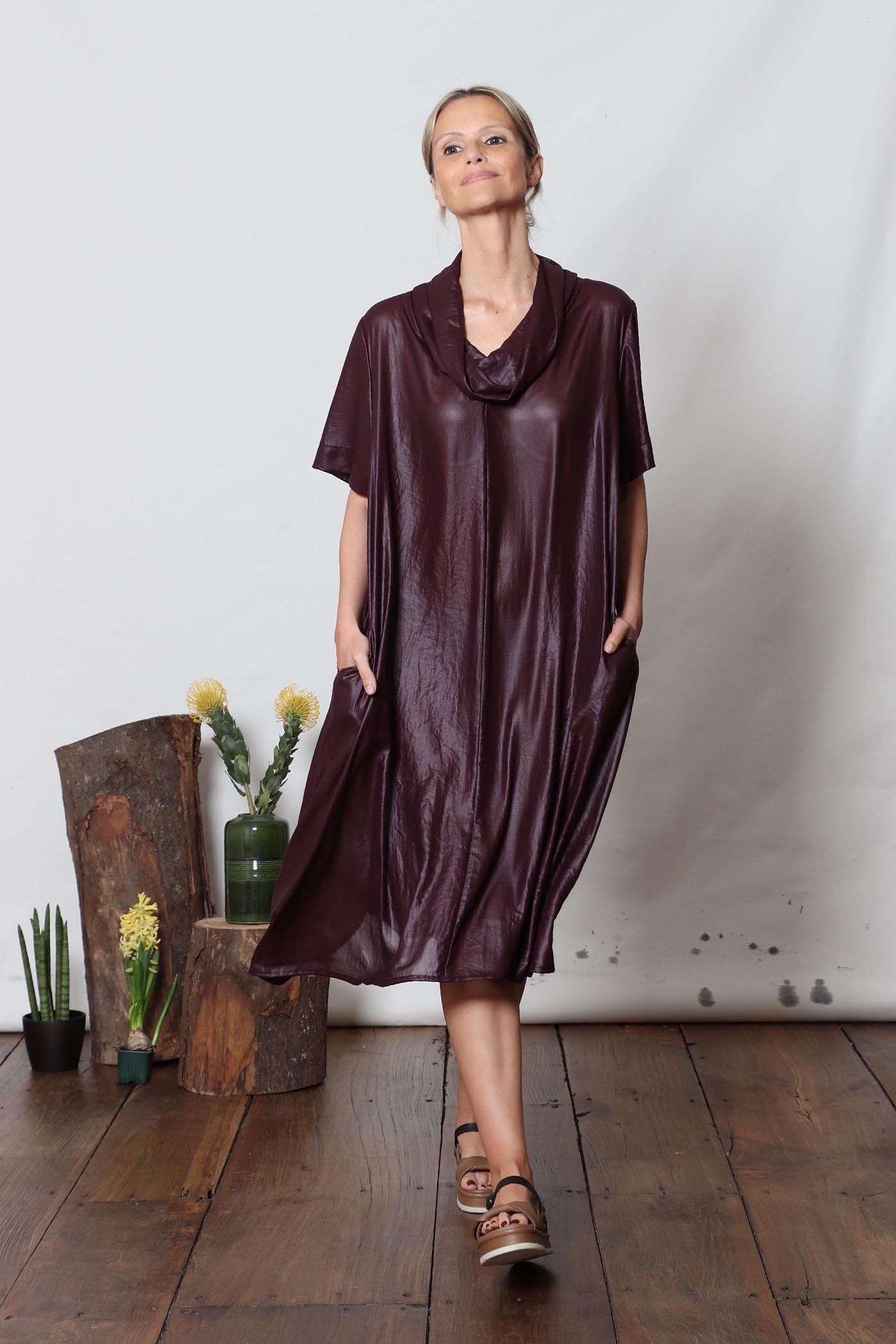 scar-id-obi-dress-vestido-koda-2