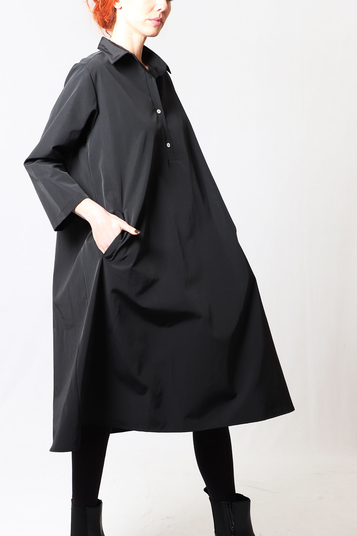 scar-id-obi-dress-vestido-namburu-3