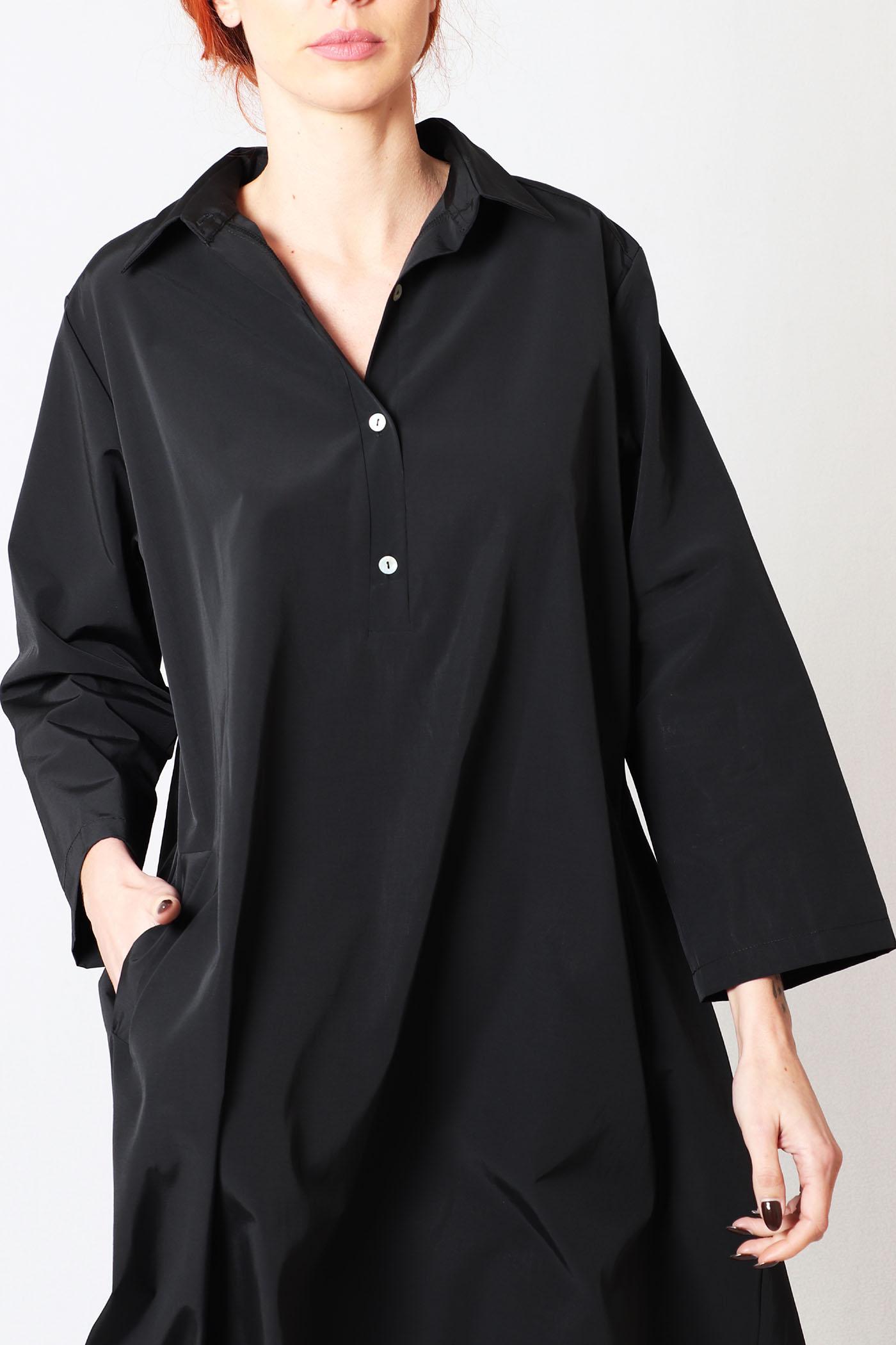 scar-id-obi-dress-vestido-namburu-4