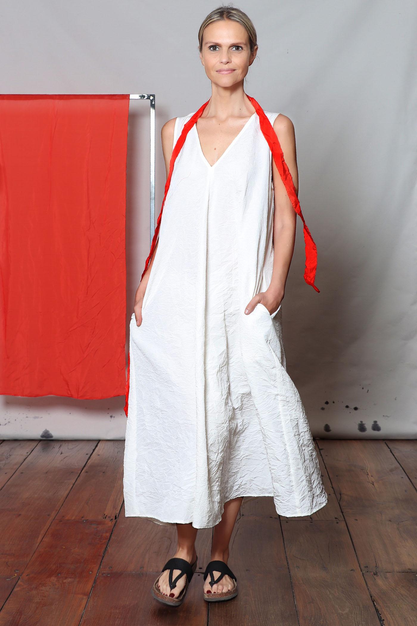 car-id-obi-dress-vestido-susukino-1