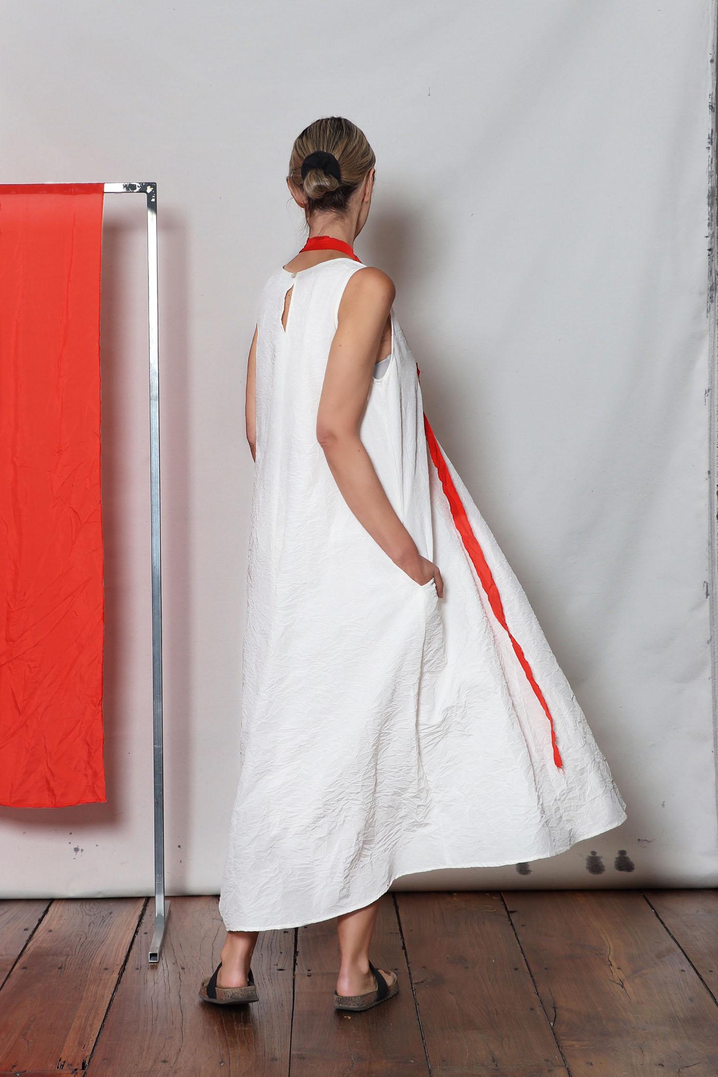 scar-id-obi-dress-vestido-susukino-2
