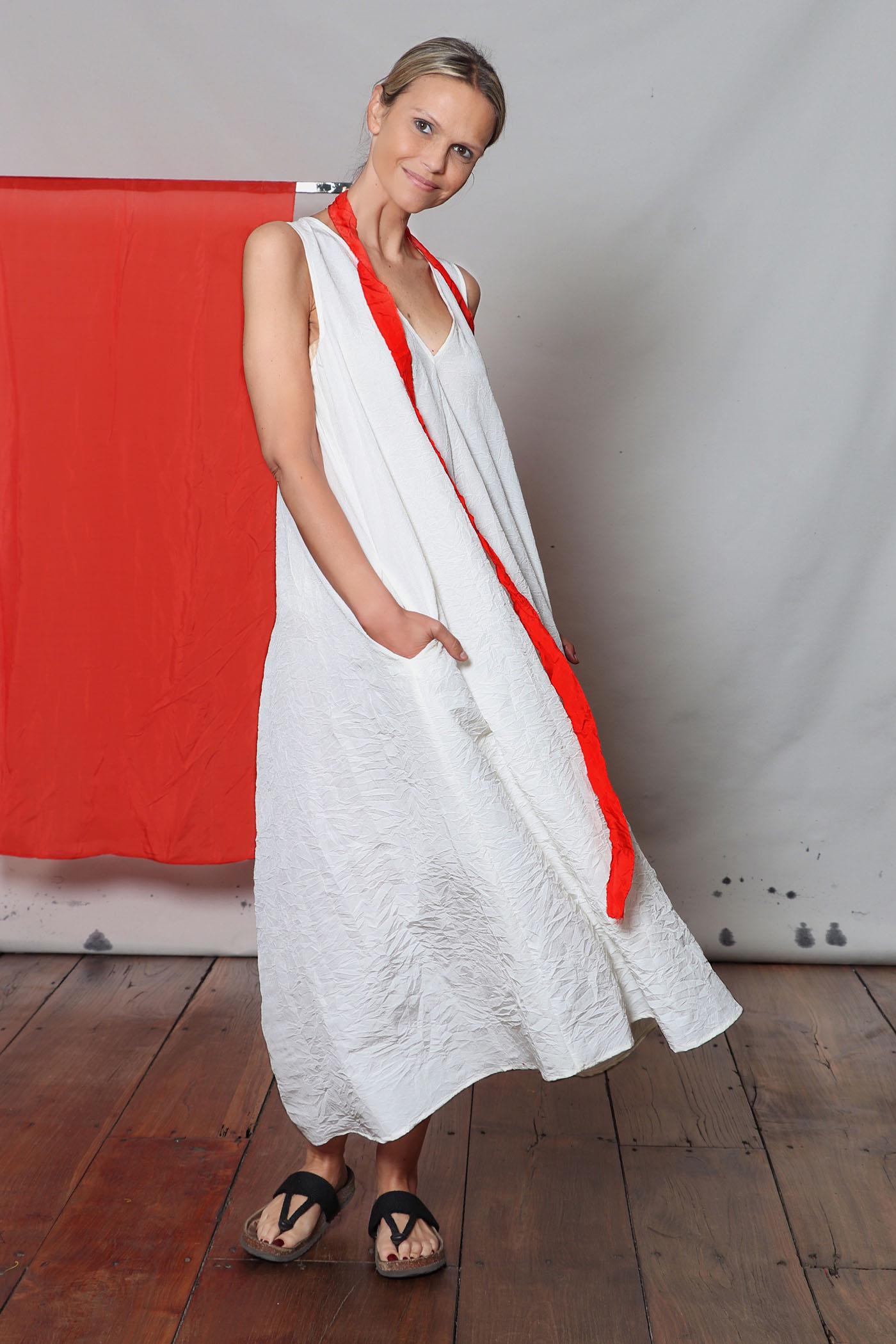 scar-id-obi-dress-vestido-susukino-3