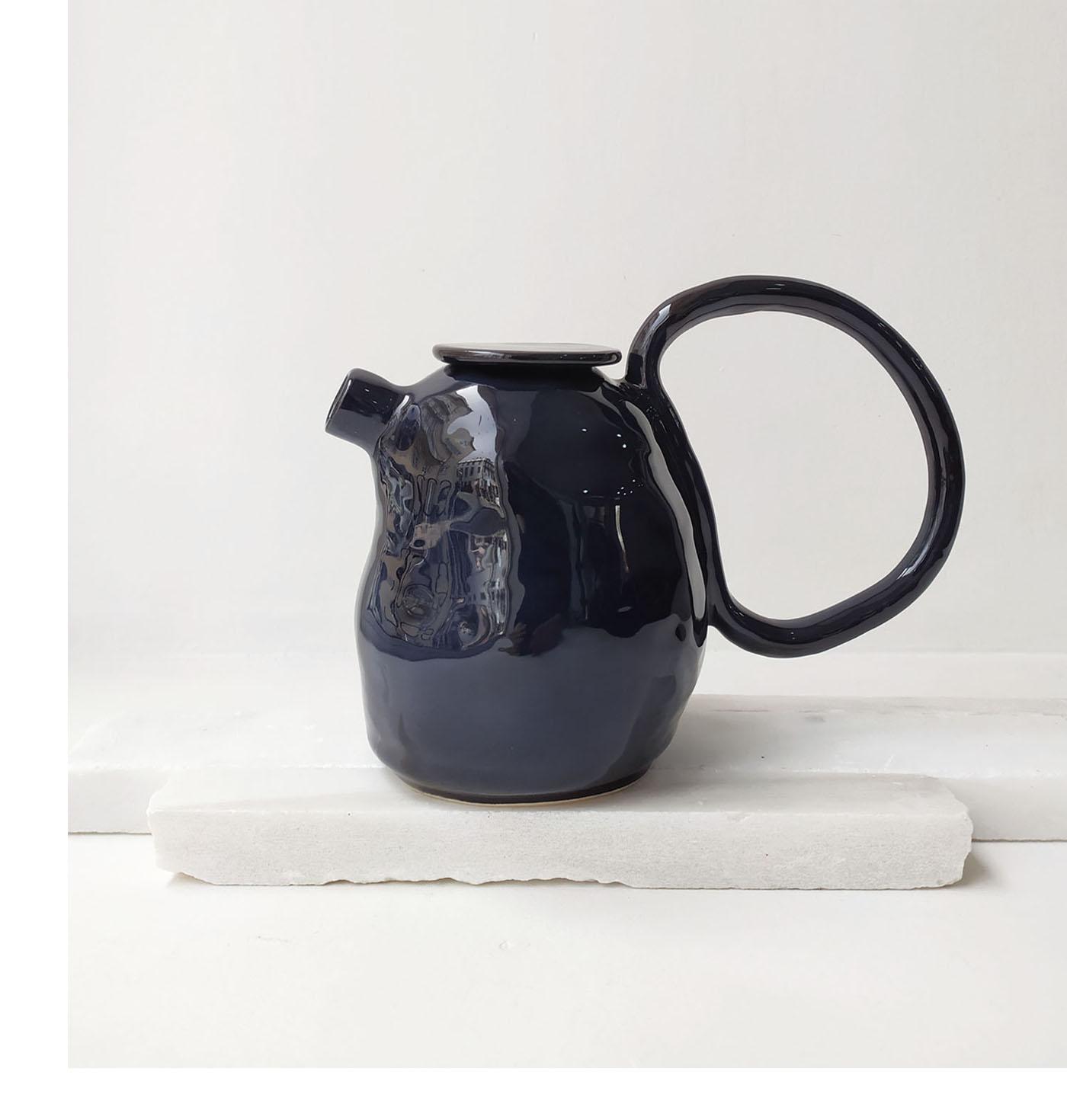 scar-id-pt-homepage-ceramicas-ceramics